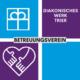 Logo des Betreuungsvereins der Diakonie Trier